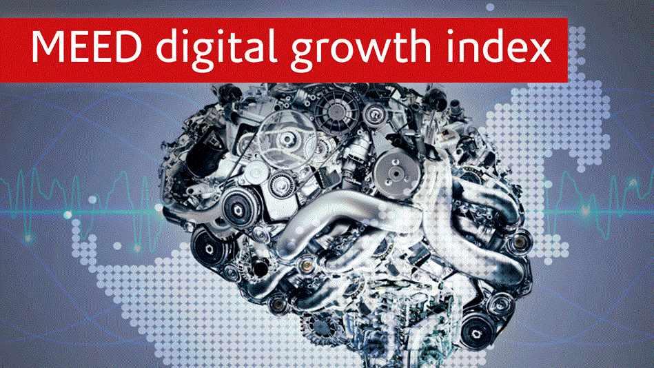 uae digital region transformation artificial