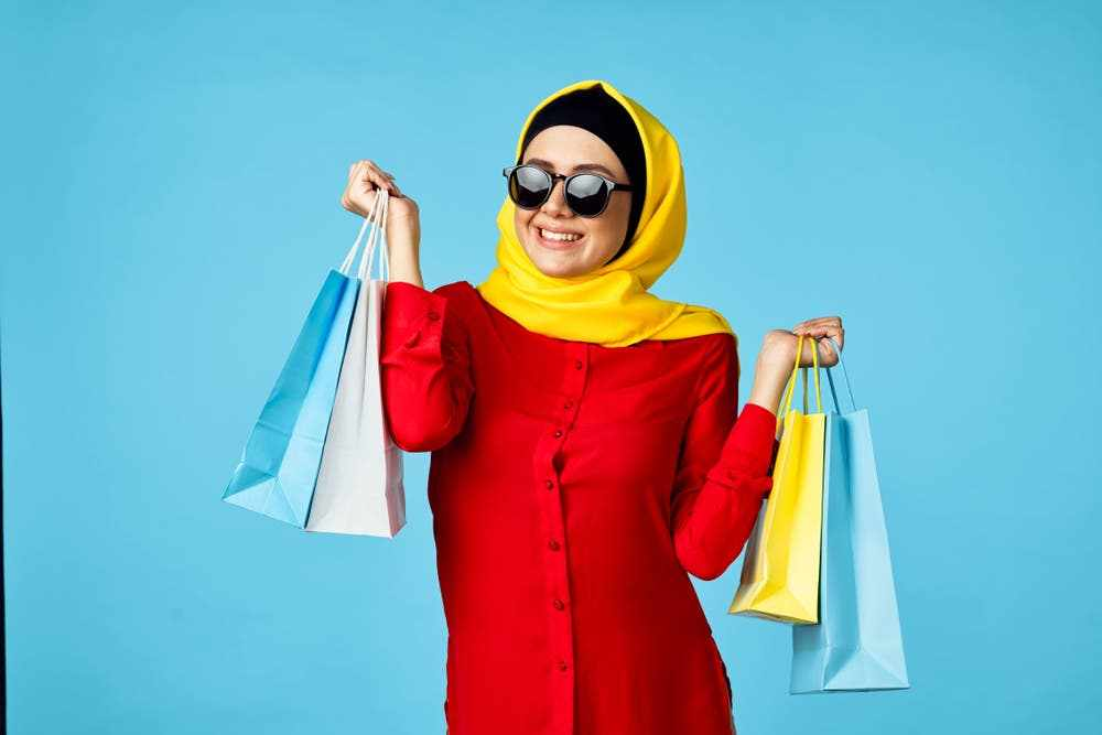 uae discounts food items holy