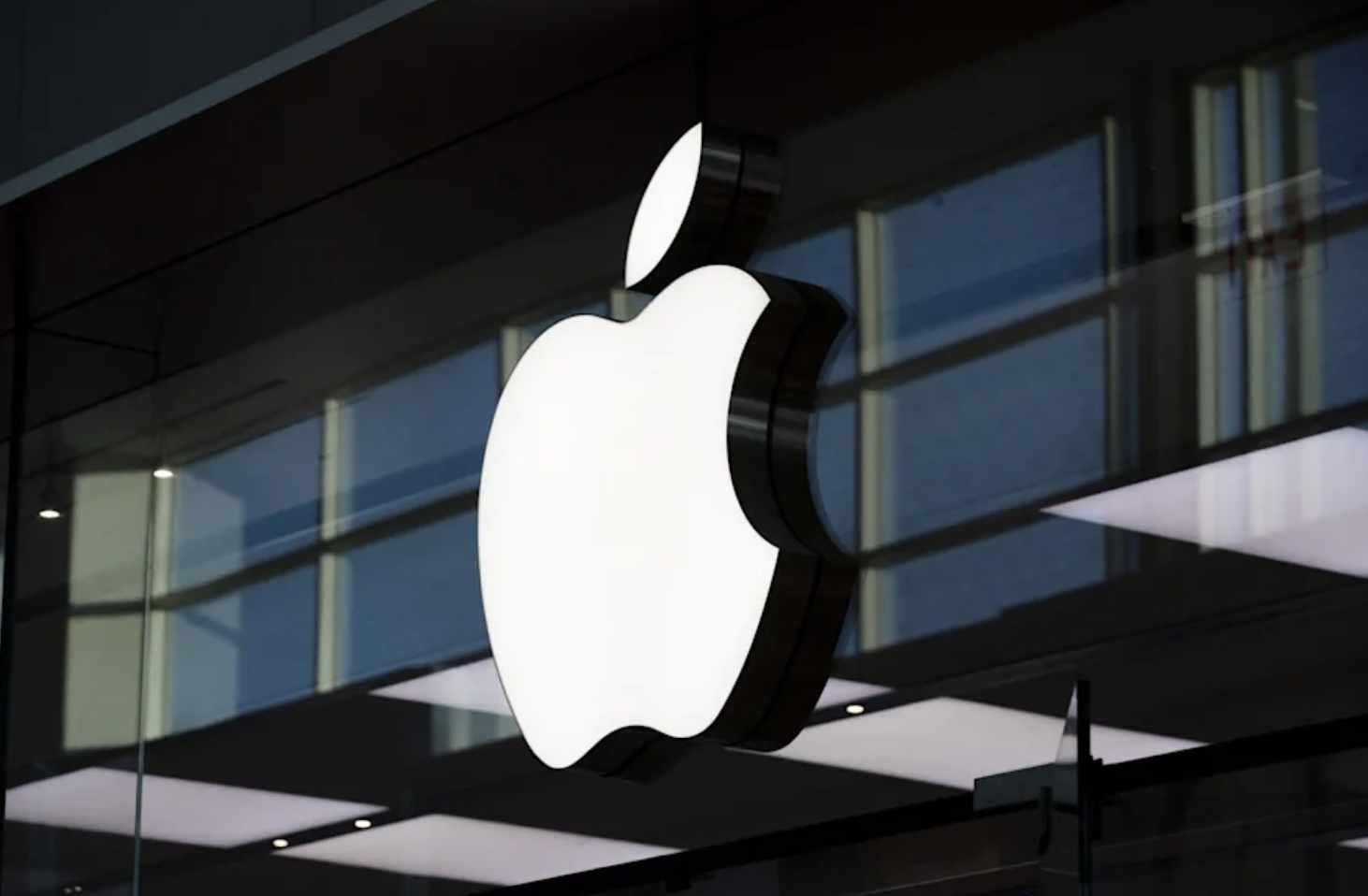 uae dubai abu-dhabi apple jobs