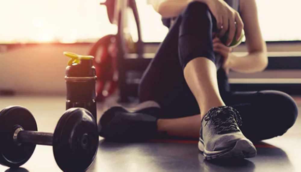 uae dubai gyms guidelines agouae
