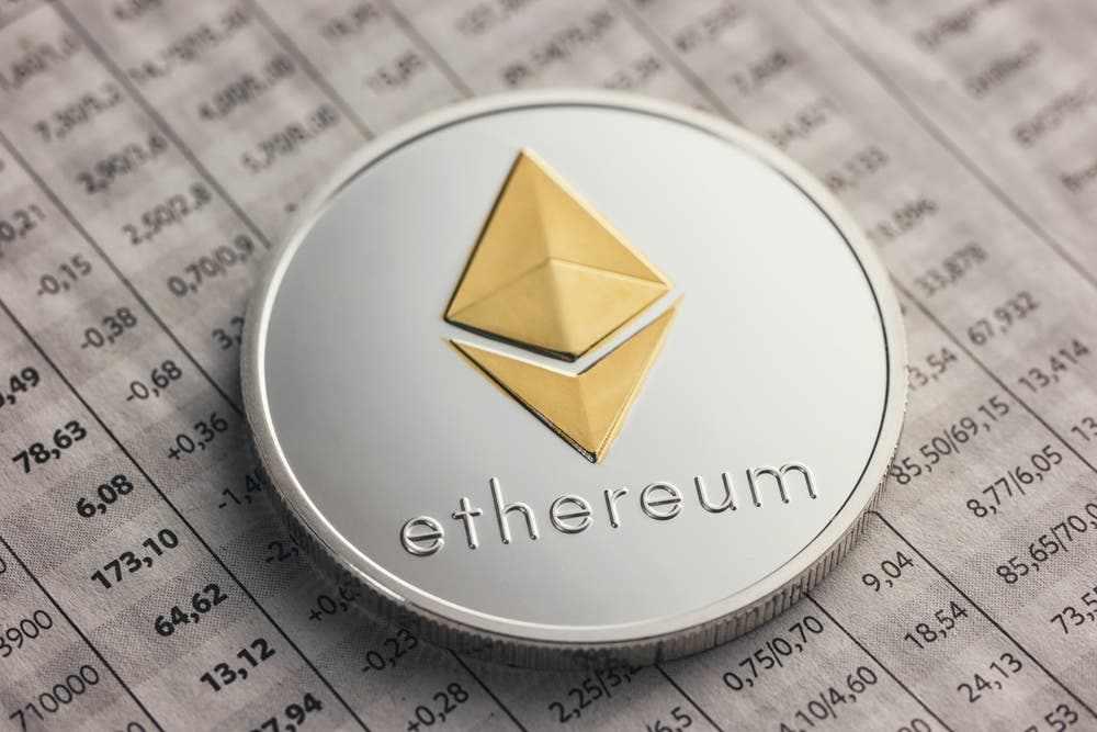 uae ethereum ibc group