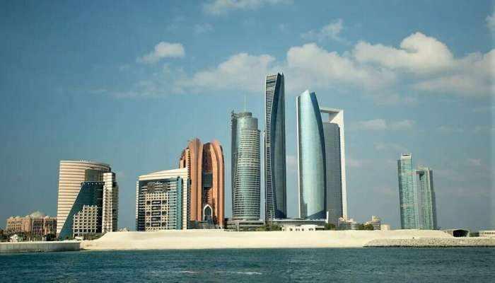 uae exemption financial fines expats