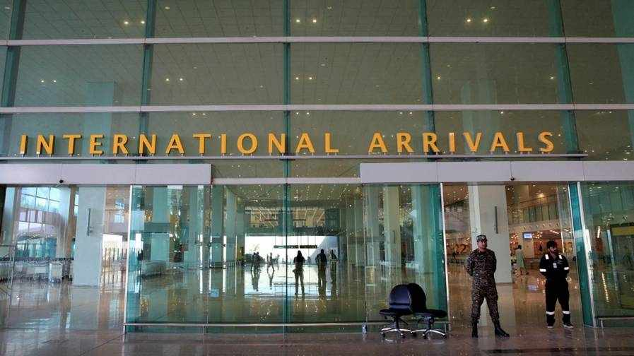 uae flights pakistan airlines travel