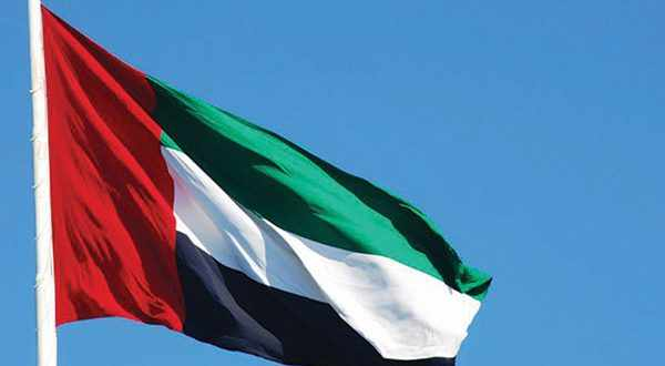 uae fourth shipment syria crescent