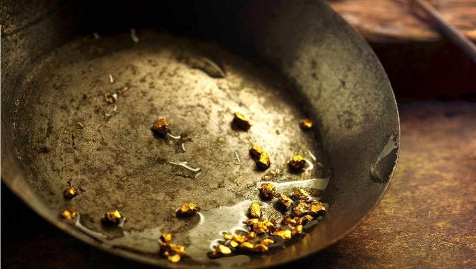 uae gold analysts cent