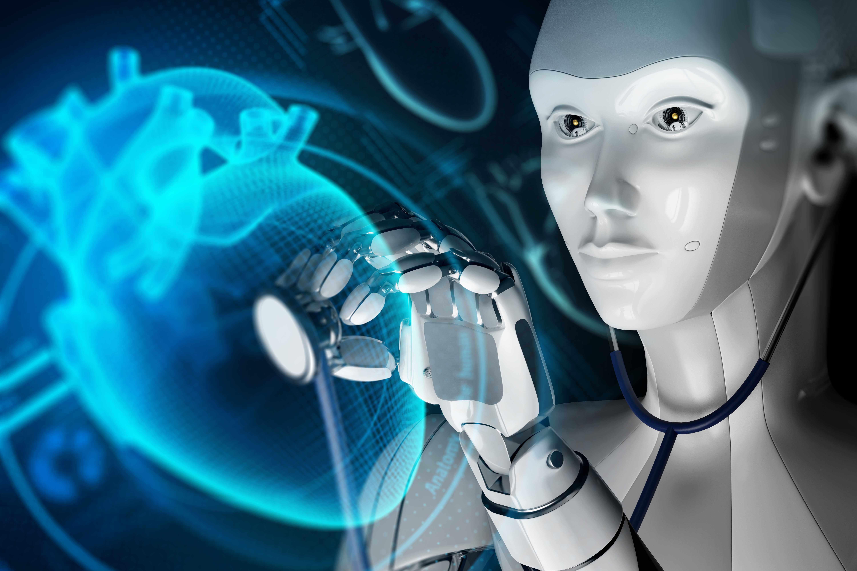 uae healthcare tech market technology