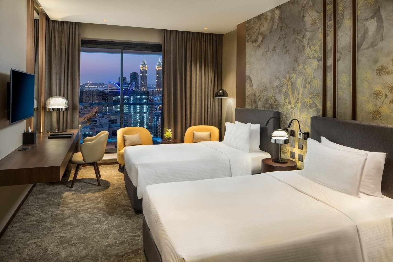 uae hotel reservation domestic tourism