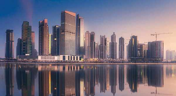 uae hotel reservation rates significant