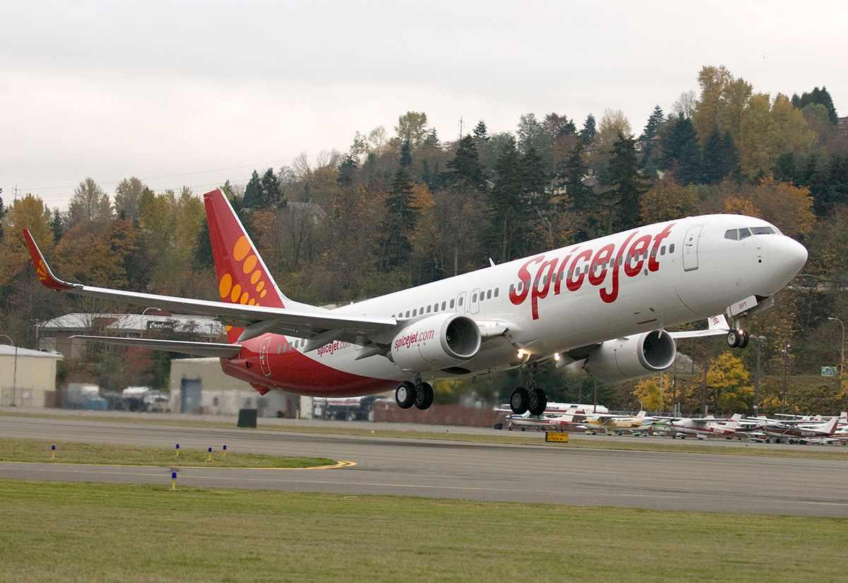 uae india airport ceo links