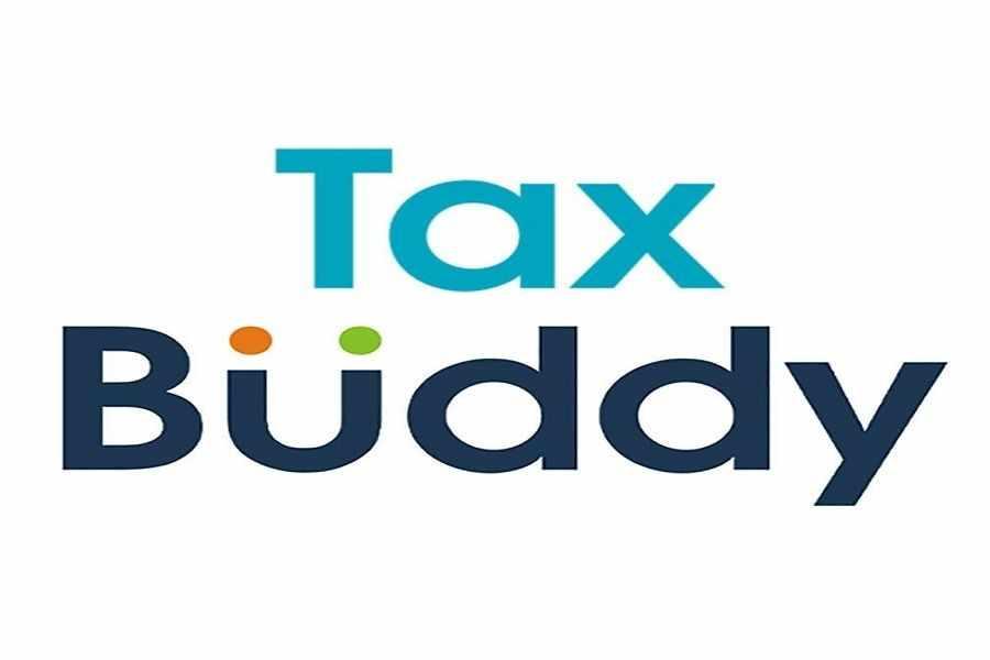 uae india based taxbuddy zenith