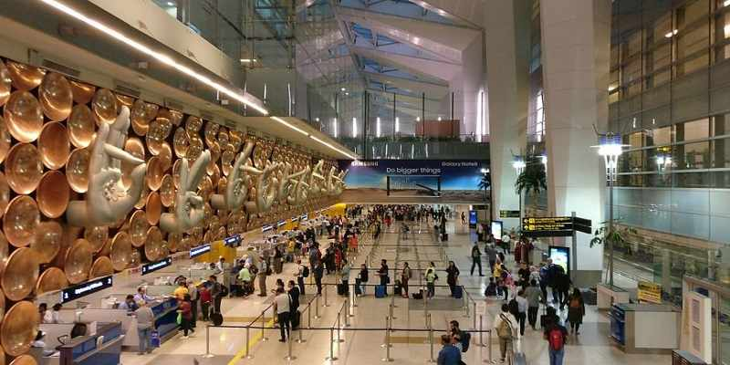 uae india flights further notice