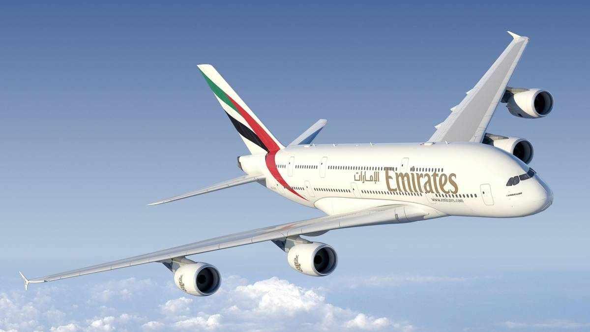 uae india passenger flights ppassengers