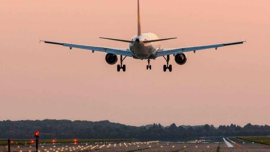 uae israel flights