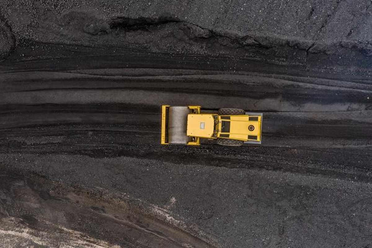 uae mining jfr peru based