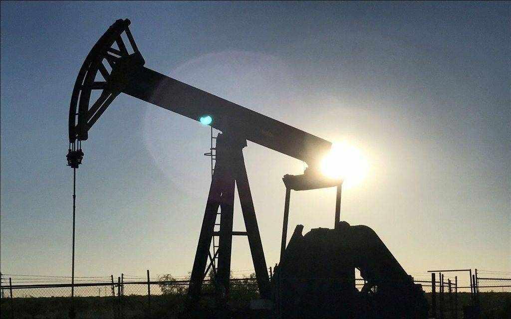 uae oil october output opec