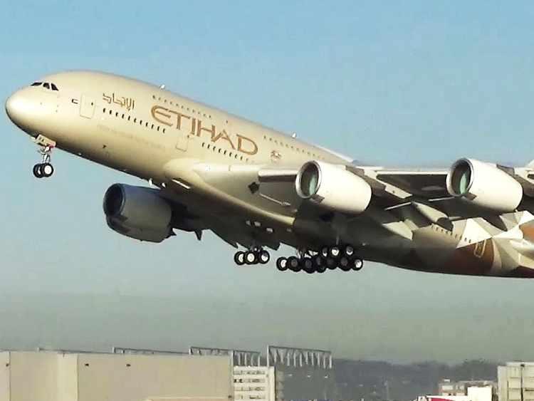 uae oman kuwait flights airlines