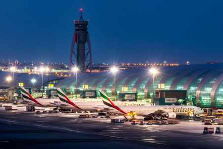 uae pakistan flights airfares discounts