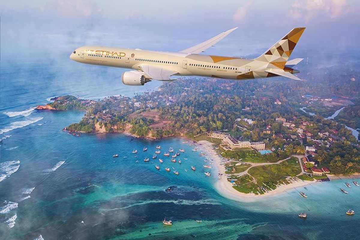 uae passenger flights countries flight
