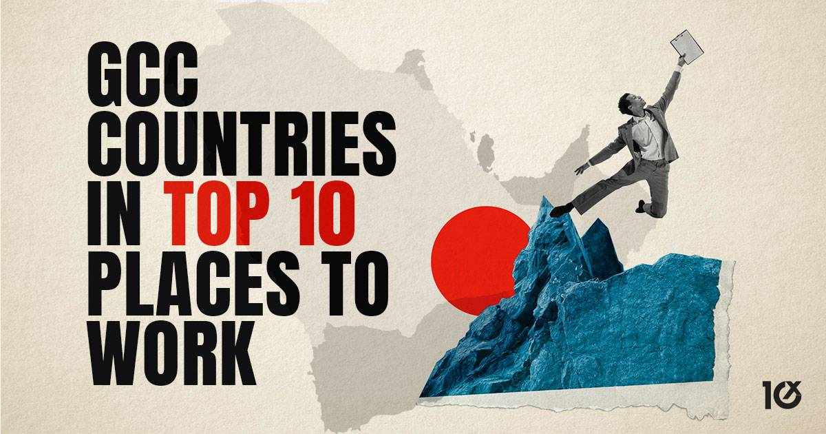uae, percent, expat, countries, global,