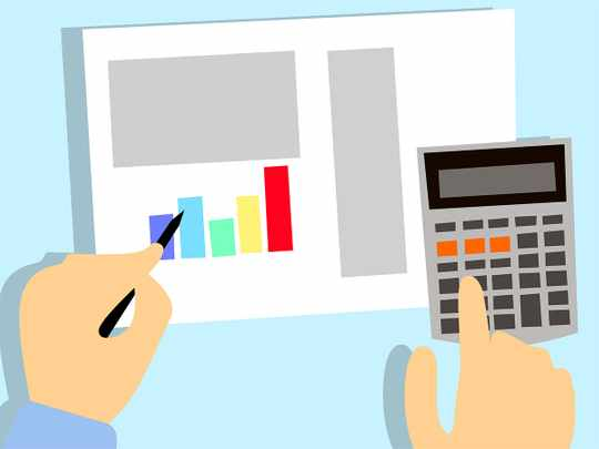 uae plan money repayment borrowing