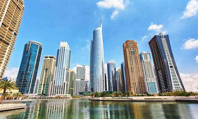 uae portugal investment real-estate sector