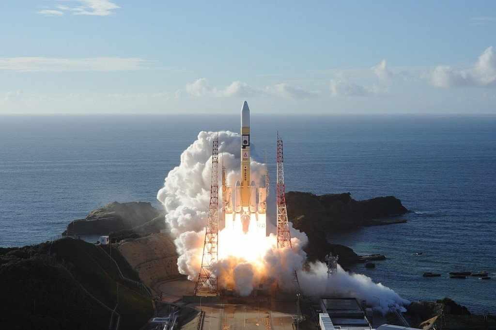 uae probe orbit mars hope