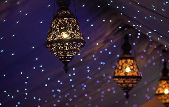 uae ramadan federal ministries entities