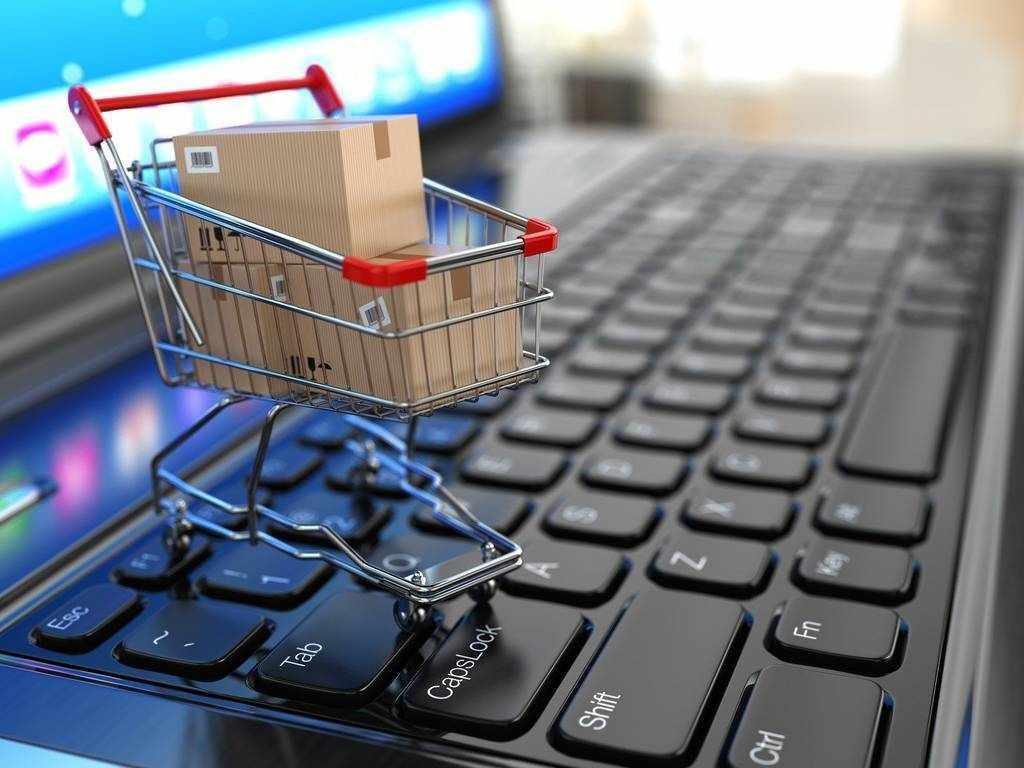 uae report commerce consumers