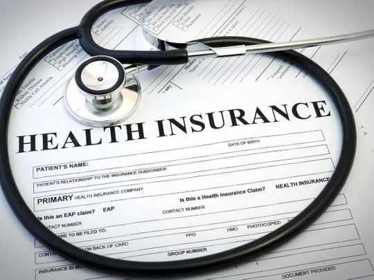 uae residents plans insurance comprehensive