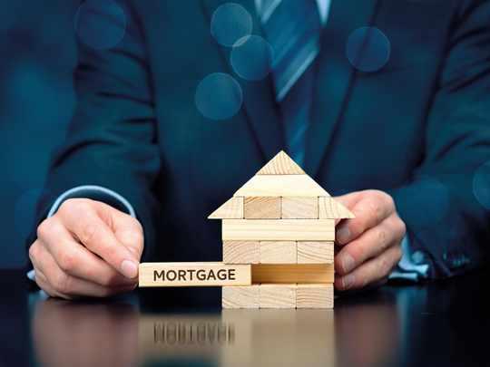 uae retirement refinance refinancing make