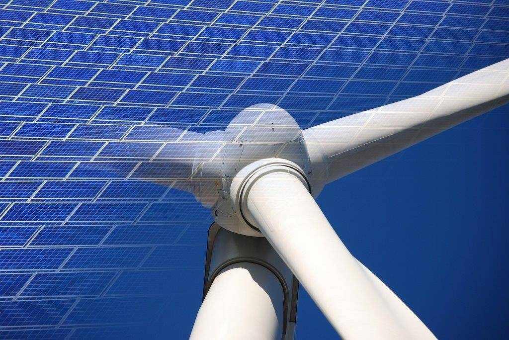 uae saudi-arabia world green energy