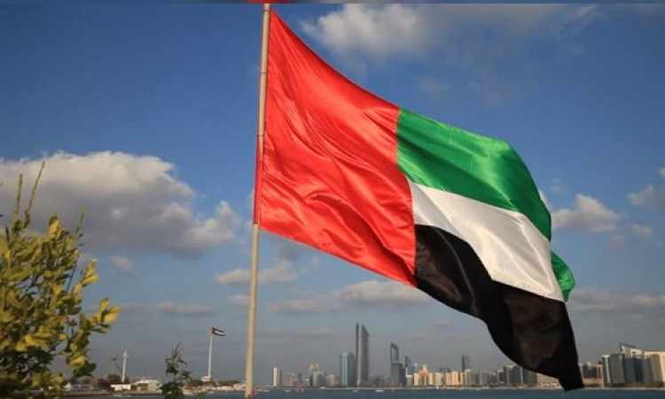 uae security council votes elected