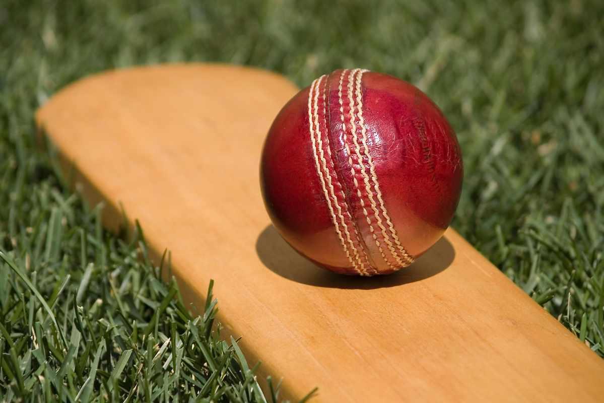 uae, shabbir, keeper, cricket, international,