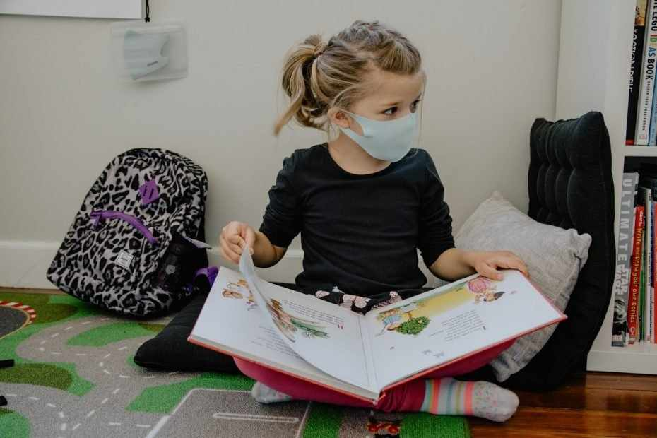 uae study children vaccine sinopharm