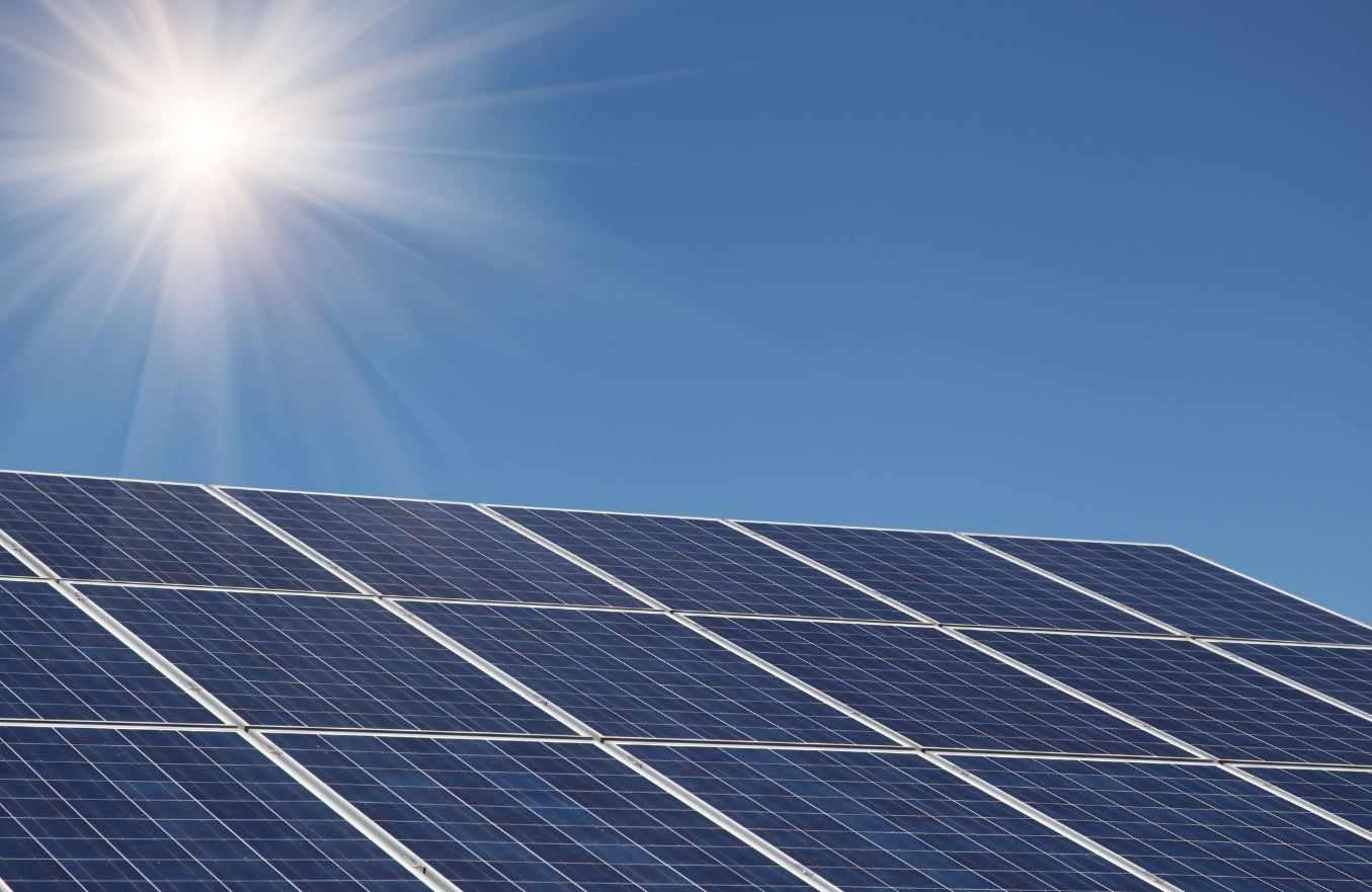 uae sungrow inverter contract solar
