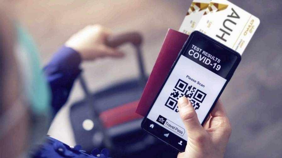 uae travel covid rules firms