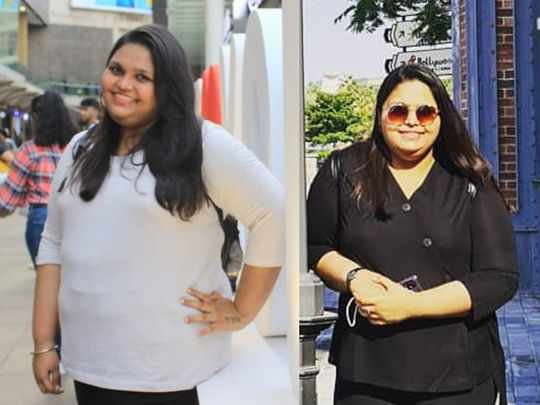 uae weight loss pcos bts