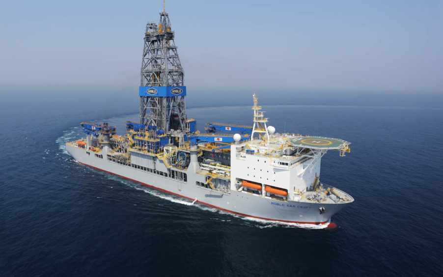 uaru guyana exxonmobil boosting estimates