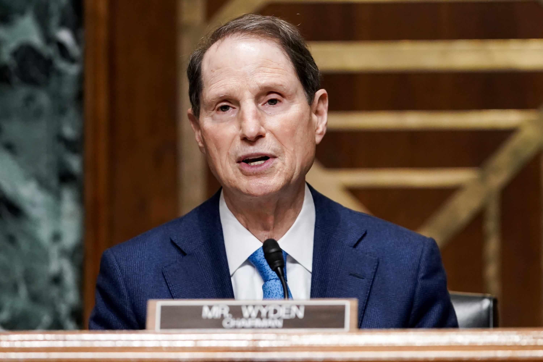 unemployment senators stimulus checks automatic