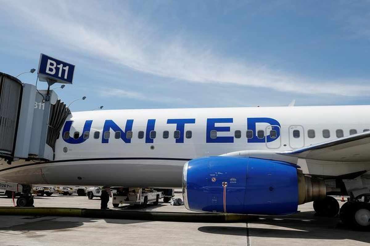 united, transatlantic, travel, flights, airlines,