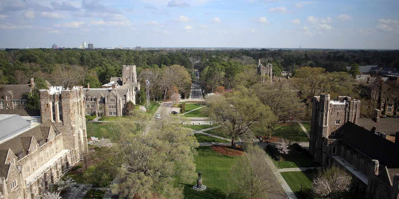 university, capital, endowments, endowment, notched,