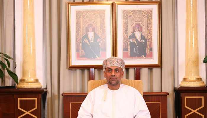 university sultan qaboos research projects