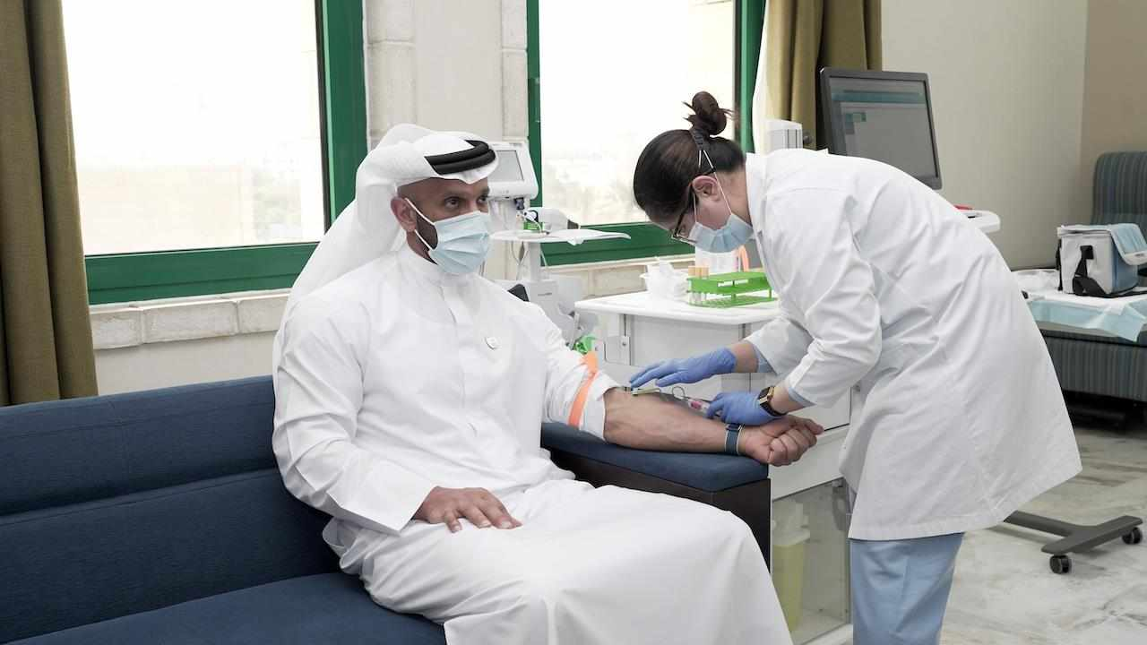 measures bahrain issues