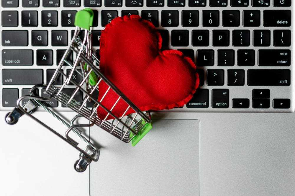 valentine smes chance lockdown losses