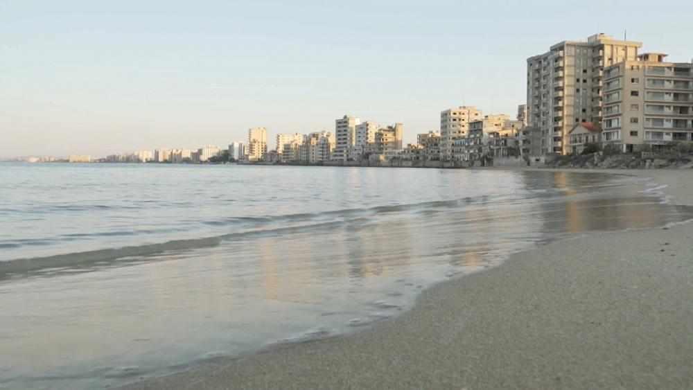 varosha cypriots tourism jewel ghost