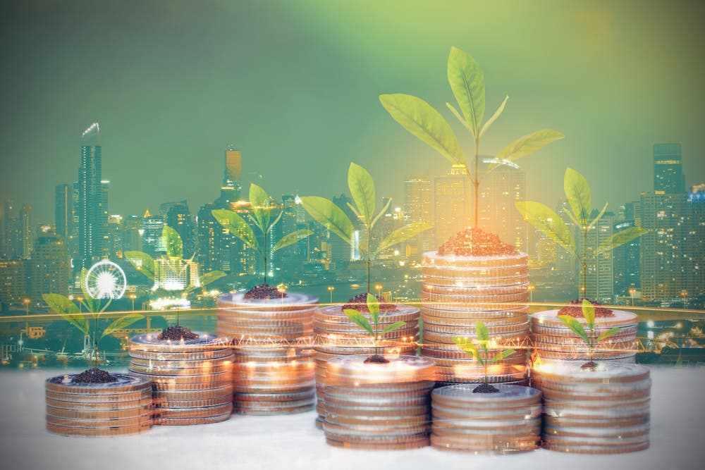 vat economy pandemic away businesses