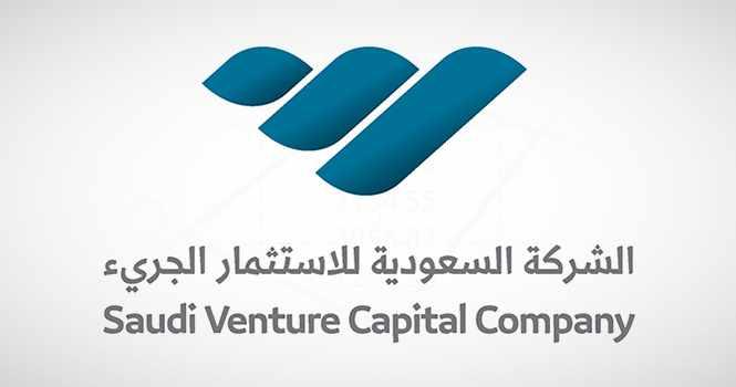 venture, capital, funds, sar, startups,