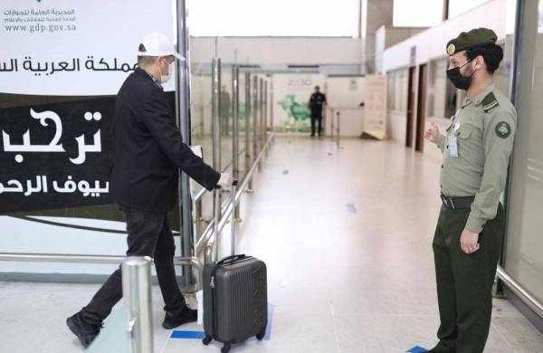 visas visitors validity kingdom countries