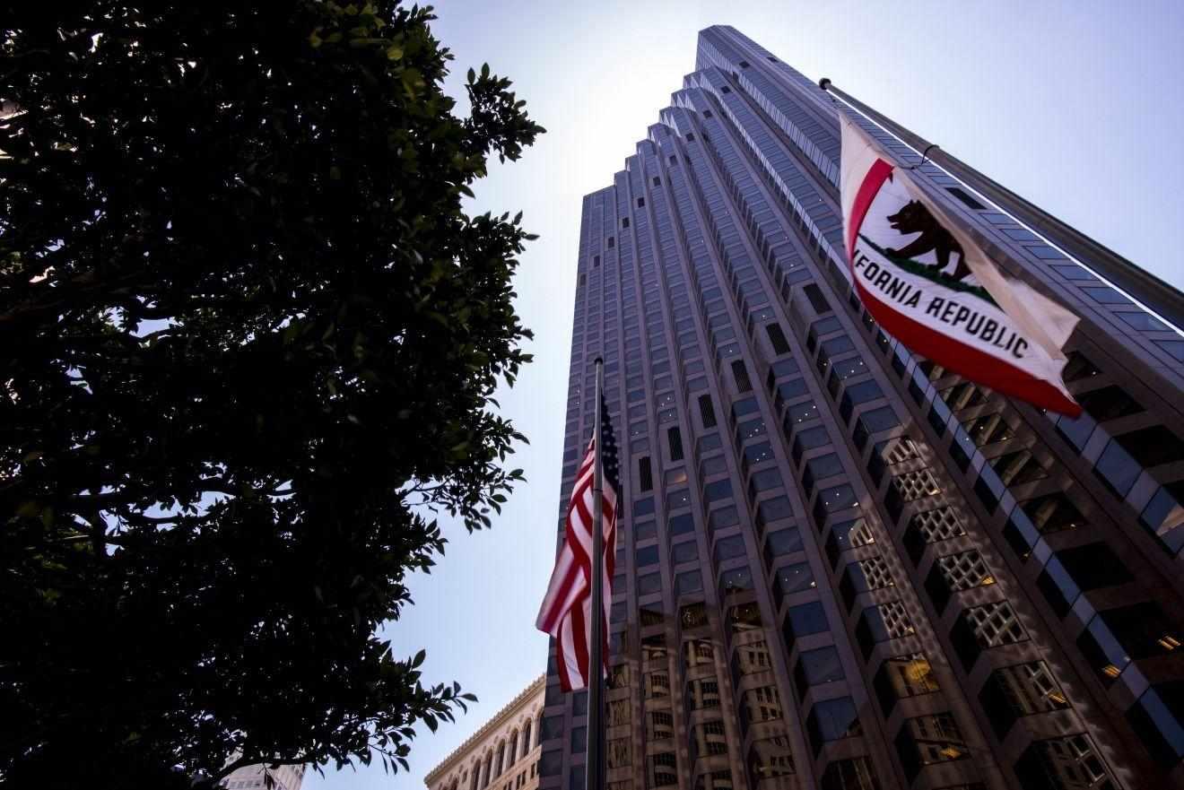 vornado trump tower bonds cash