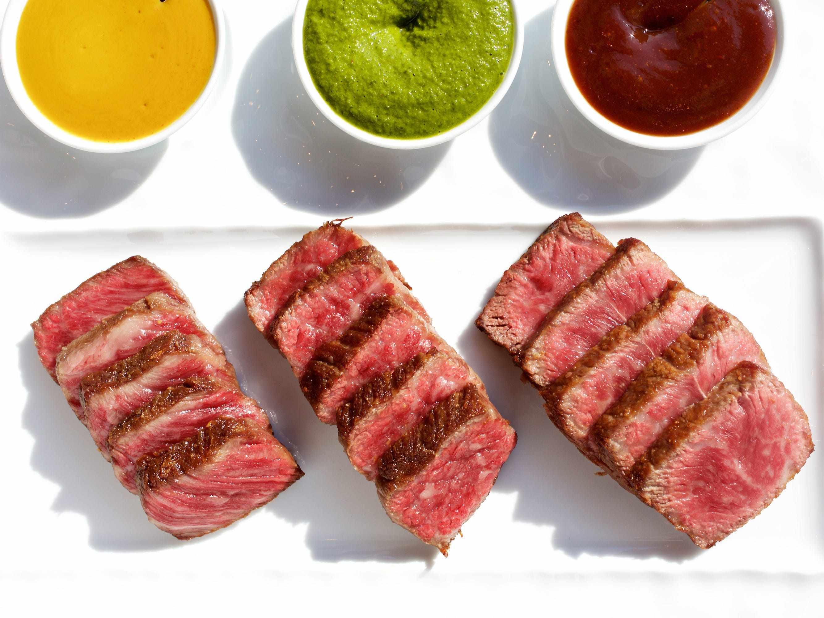 wagyu beef world rarest steak